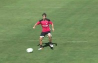 El Alba, campeón de la Copa Cervantes