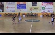 El Albacete Basket no pudo vencer en su debut liguero