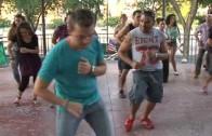 Las Jornadas por la Cultura Cubana calientan motores