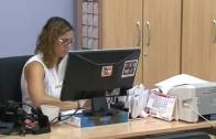 Los trabajadores puedan beneficiarse de 20 días por año de servicio