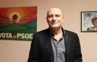 Militantes del PSOE reclaman primarias en el partido