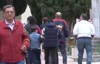 Albacete acoge la última prueba del circuito BTT