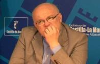 Ruiz Santos, un profesional de la política