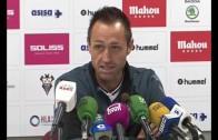 Gentiletti, elegido como jugador del mes de noviembre