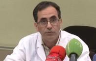 52.300 dosis de vacunas contra la gripe en Albacete