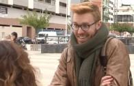 Albacete mira con incertidumbre el «Tsunami Trump»