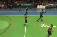 Arcos Albacete Basket busca su cuarta victoria en Gandía