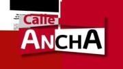 Calle Ancha 24 Noviembre 2016