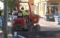 El «sablazo» en las tarifas de Aguas de Albacete