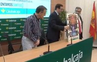 Globalcaja y Cultural Albacete organizan la gala solidaria El Árbol de las Sonrisas