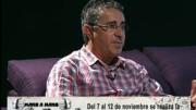 Mano a Mano entrevista Sociedad Micológica de Albacete