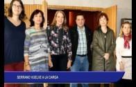EDITORIAL | García-Page, el «capo» de los sindicatos y patronal de C-LM