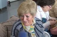 Más de 200 encajeras participan en el segundo encuentro de bolillos