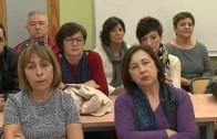 Nulo diálogo entre los sindicatos y la Diputación Provincial