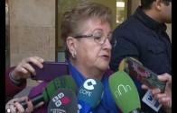 Albacete alza la voz por una Ley Abolicionista del Sistema Prostitucional
