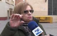 260 personas atendidas en Albacete por intoxicación etílica en 2016