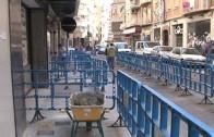 """Aguas de Albacete, de nuevo, """"juez y parte"""""""