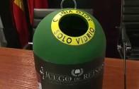 """""""Juego de Reinos"""" busca al municipio que más recicla"""