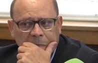 La guerra interna del PSOE salpica a Visión 6