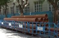 Toque de atención del tribunal de cuentas a Aguas de Albacete