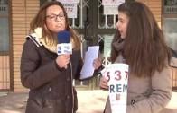 El segundo premio de «El Niño» cae en Albacete, Tobarra y Alborea