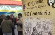 21 de enero, día de Albacete en Fitur 2017