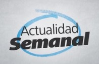 Actualidad Semanal 7 enero 2017