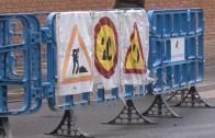 Aguas de Albacete falta a su palabra con la finalización de las obras