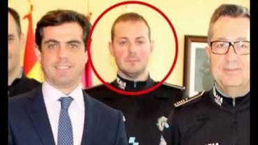 Antonio Martínez, 30 años de profesión política