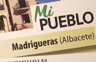 Bienservida y Madrigueras en los cupones de la ONCE