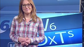 Especial DxTs 2 enero 2017