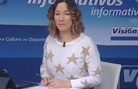 Informativo V6 18 enero 2017