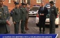 Informativo Visión 6 TV 25 enero 2017
