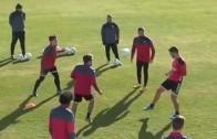 Iván Sánchez, nuevo fichaje del Albacete Balompié