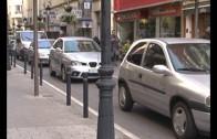 La peatonalización del centro será una realidad en septiembre