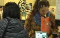 Los albaceteños confían en la suerte de «El Niño»