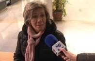 Ganemos reabre el debate sobre simbología franquista en las calles