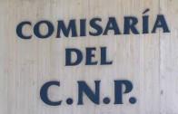 Pozo Cañada festeja San Juan