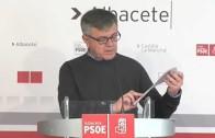 Ramón García, sin argumentos ante las acusaciones de corrupción