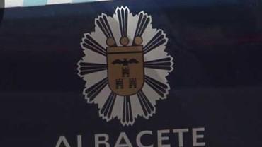 Un posible enchufe en la promoción interna de la Policía Local