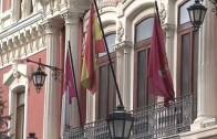108 millones de euros «sociales» y con obra pública