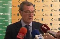 6.000 euros para una nueva linea de negocio en Asprona