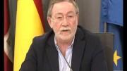 Albacete convocará este año oposiciones para bombero