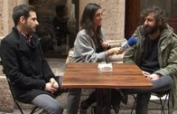APDC Entrevista a Full