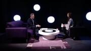Mano a Mano entrevista Aquilino Iniesta Subdelegado del Gobierno en Albacete