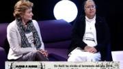 Mano a Mano entrevista Manos Unidas 10 febrero 2017