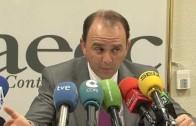 19 positivos en Albacete tras el cribado de cáncer colorrectal