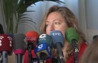"""Susaeta: """"Meternos en Play Off sería la bomba"""""""