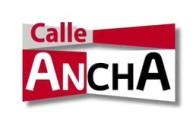 Calle Ancha 21 Diciembre 2017