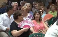 """El jaque mate de Ruiz Santos a """"Socialistas juntos Albacete"""""""